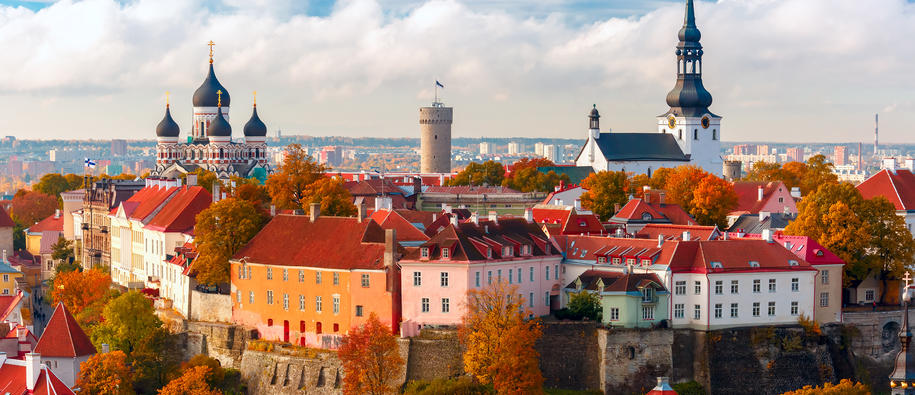Estonia%20%C2%A9%20Kavalenkava.jpeg