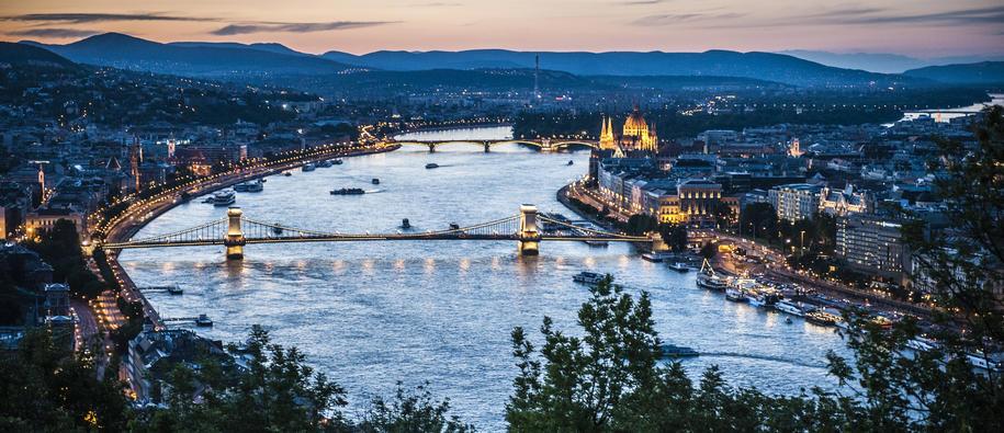 Hungary | EEA Grants